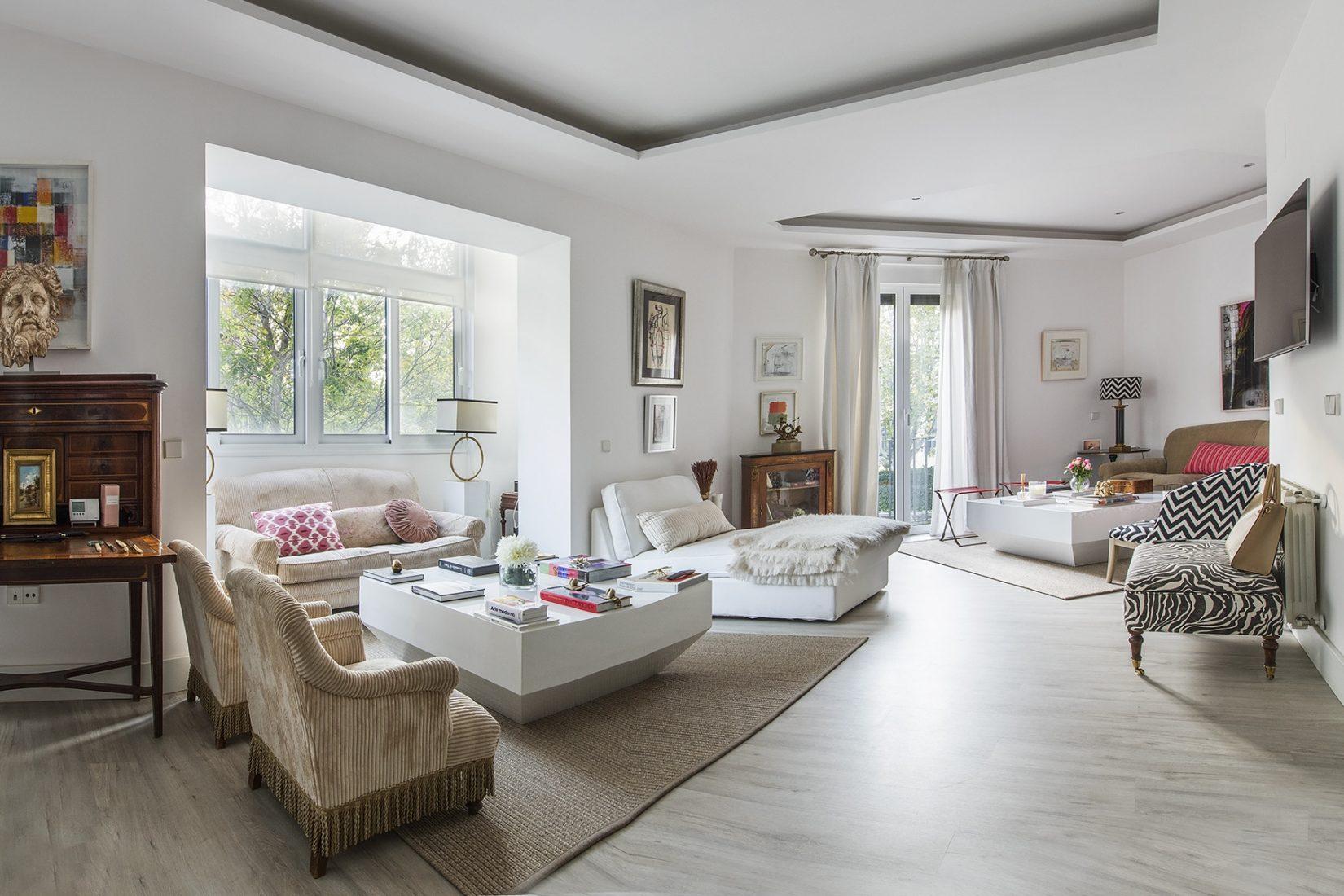 Trucos para Vender tu Casa con Exito