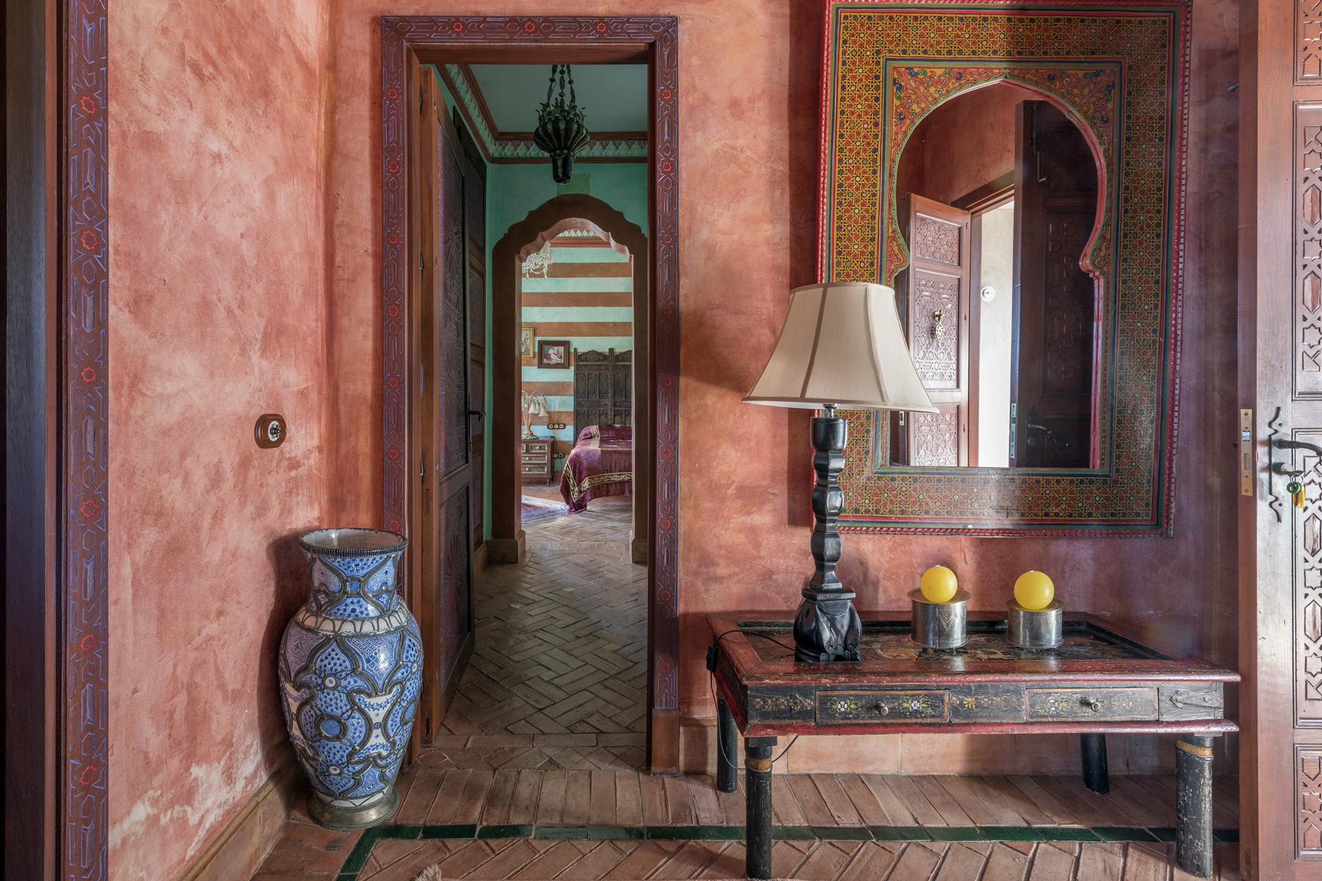Casa Aljarafe KS Sotheby's